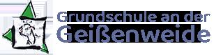 Geissenweide Bildungslandschaft Berlin Logo